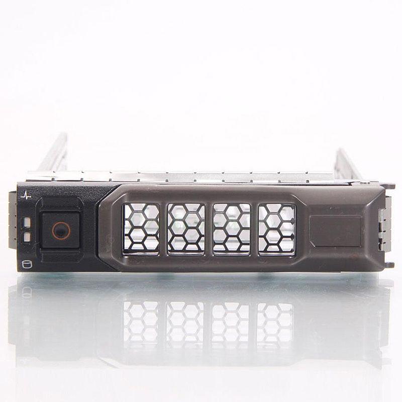 Dell, F238F, 0F238F , X968D