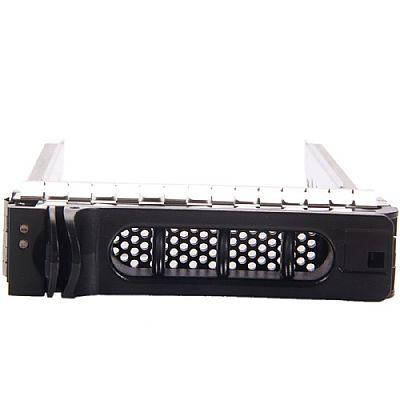 Dell G9146 - F9541