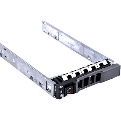 Dell G176J