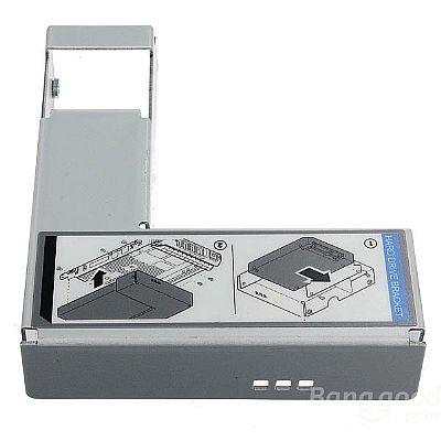 Dell 9W8C4