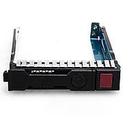 Gaveta HotSwap HP SAS/SATA 2.5 inch HP Proliant Gen8 G9