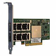 Placa de rede QLE7342 40Gb/s a 10GbE Infiniband QSFP (PRAZO MÉDIO DE...