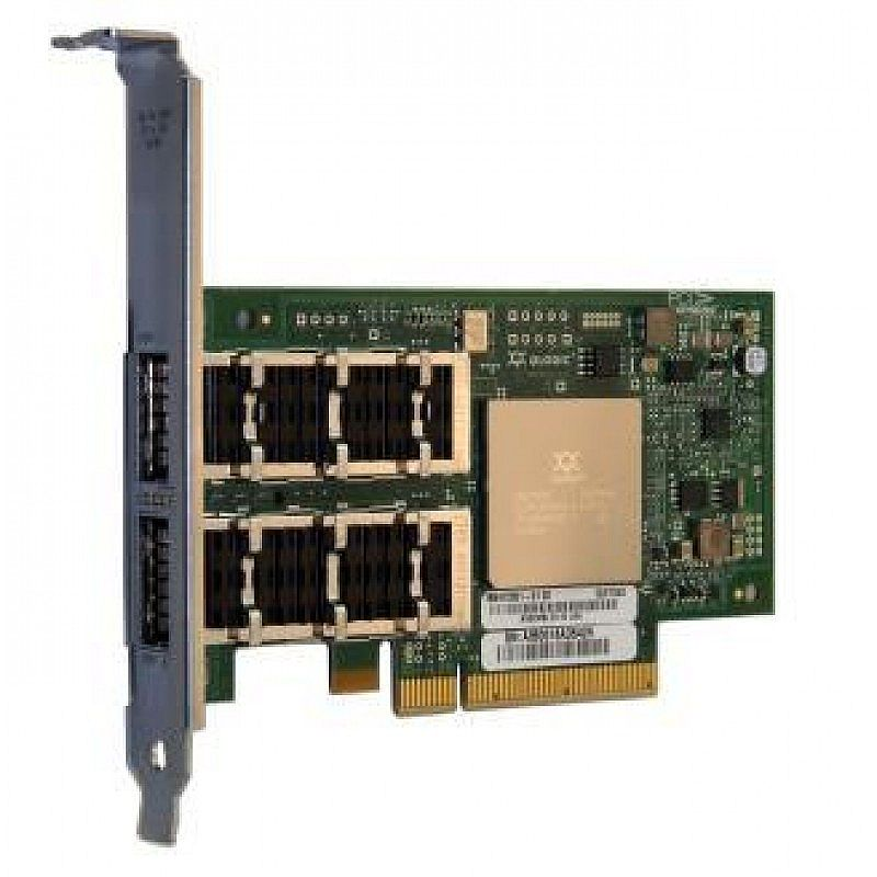 QLE7342 infiniband