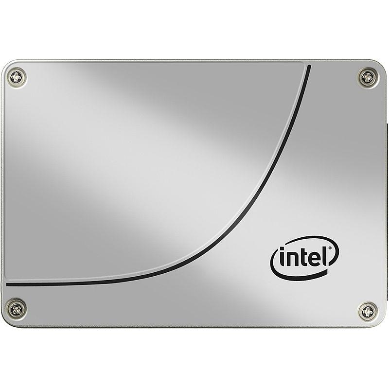 SSD, Intel, DC, S3710, 200GB, Sata ,6Gb/s, Enterprise, SSDSC2BA200G401