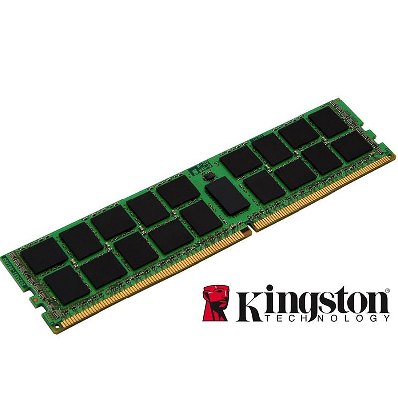 KTD-PL421/16G