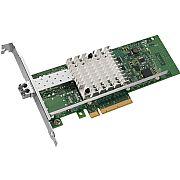 Placa de rede X520-LR1 10Gb/s PCIe x8  (PRAZO MÉDIO DE ENVIO: 30 DIAS...