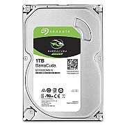 HD SATA 1TB 6GB/s 7200rpms 64MB ST1000DM010