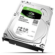 HD SATA 2TB 6GB/s 7200rpms 64MB ST2000DM006