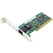 Placa de rede Intel PRO/1000 MT 8390MT PCI