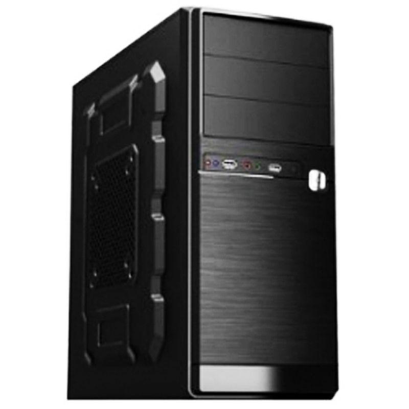 Computador, Intel ,core, i5 ,7400