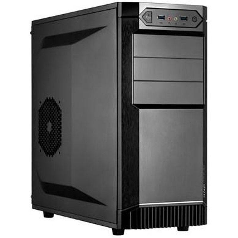 "Computador Intel Core i7 8700 Six Core 3.2Ghz - 8Gb DDR4 - HD 1TB ""8ª..."