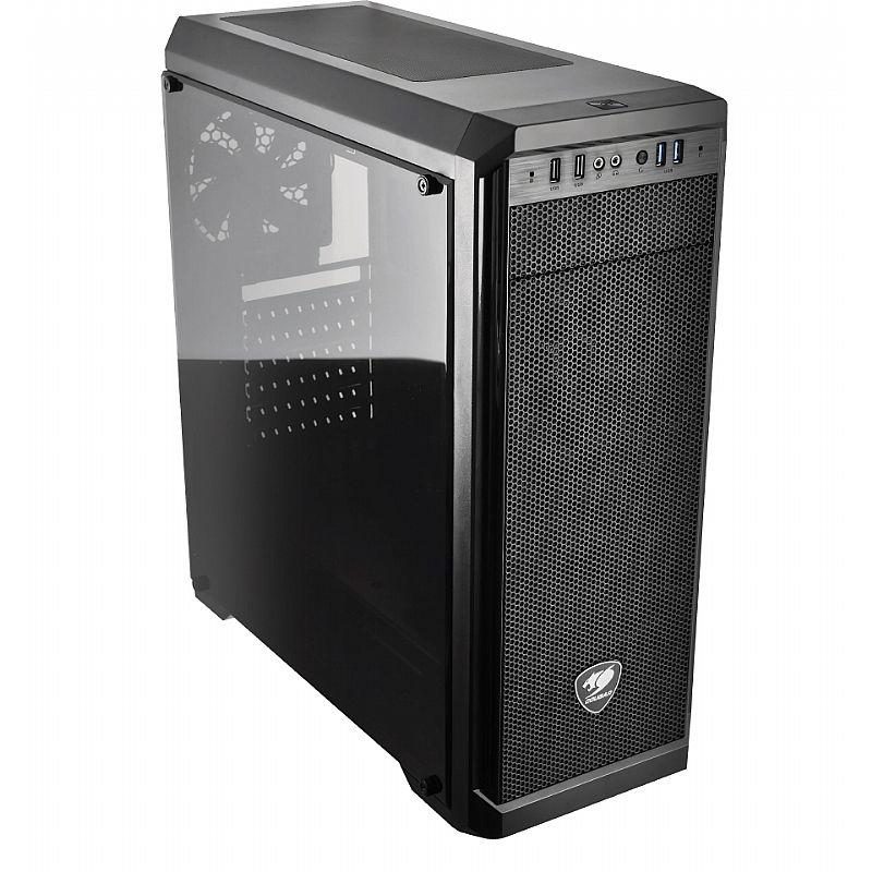 Computador i7 7700