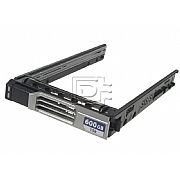 Gaveta HD Dell SAS/SATA 2.5 Dell EqualLogic RJ0R4