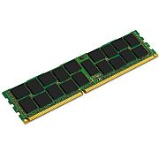Memoria 16GB DDR4 2400Mhz ECC REG CL17 Dual Rank PC4-19200R