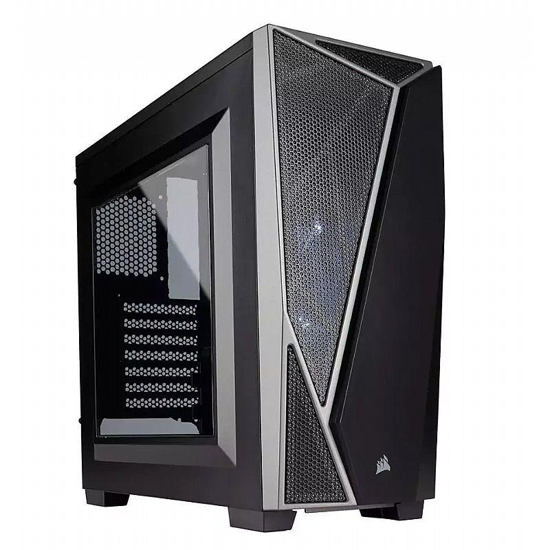 Computador Intel Core i5 7400 Quad Core 3.0Ghz - 8Gb DDR4 - HD 1TB -...