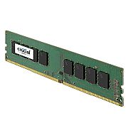 Memoria 16GB DDR4 2400Mhz CL17 CT16G4DFD824A