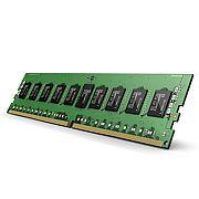 Memória HP ProLiant Gen10 16GB DDR4 DL180 DL360 DL380 DL560 DL580