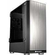 Servidor Intel Xeon Silver 4216 10-Core 2.1Ghz - 32Gb DDR4 ECC REG -...