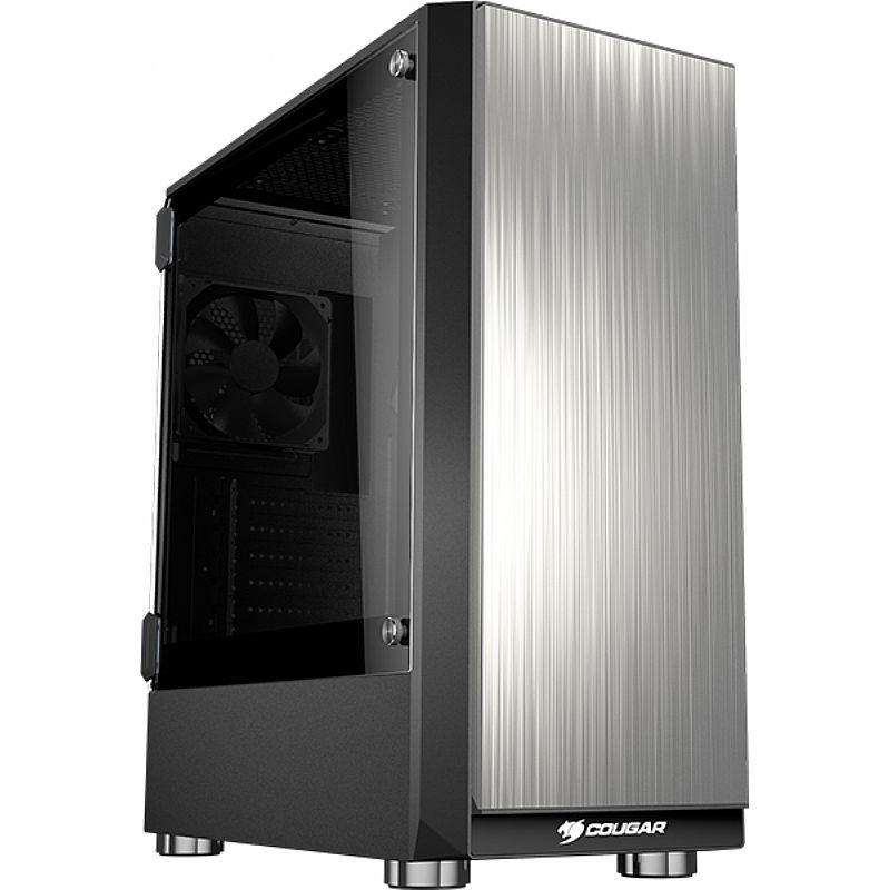 Servidor Intel Xeon Silver 4216 16-Core 2.1Ghz - 64Gb DDR4 ECC REG -...