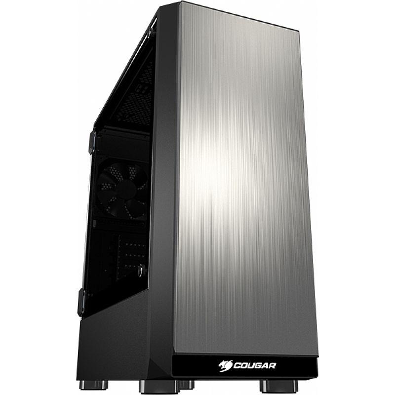 Workstation Intel Xeon Gold 6238R 28-Core 2.3Ghz - 64Gb DDR4 ECC REG...