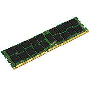 Memoria HP ECC REG 8GB DDR3 1600Mhz  KTH-PL316S/8G (Prazo de envio em...